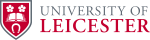 Supported by The University of Leicester